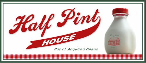 Half-Pint-House
