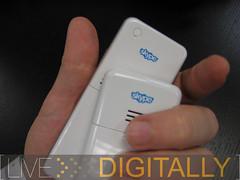 IMG_4029 netgear skype phones