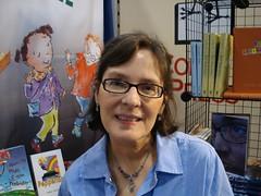 Margaret Quinlan