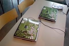 Digital classroom II