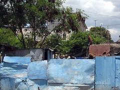 Managua-Centro
