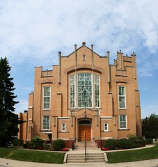Mennonite church IMG_2101-2