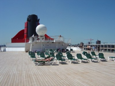 0607 Queen Mary2 (125)