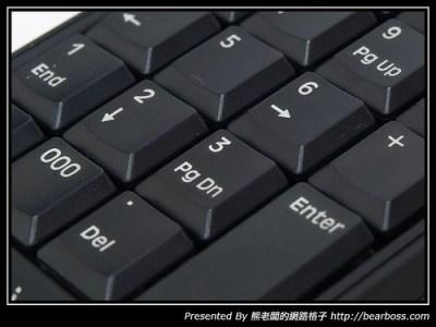 keypad_10.jpg