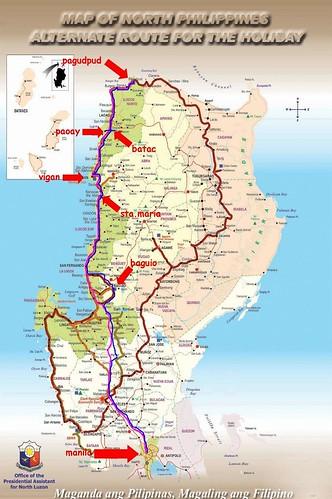 northphil route