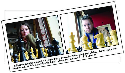 Chess pics.jpg