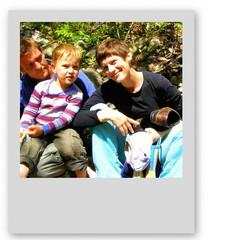 (c) Hilltown Families