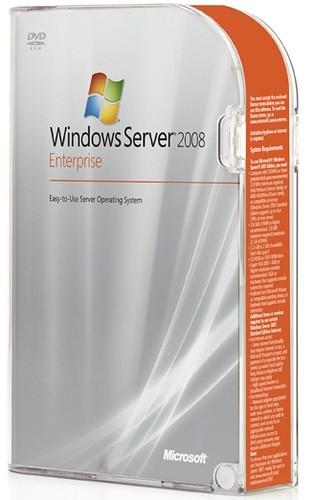 windows server 2880