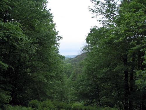 2007-05-26_ASP 025