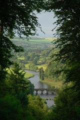 Woodstock - River Nore