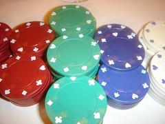 Poker 015