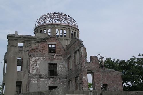 a-dome