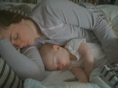Sleep Peace