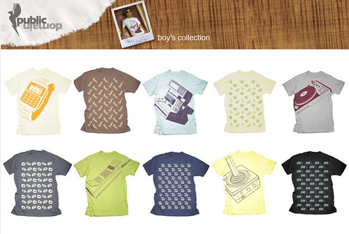 Public Domain Site Screenshot Mens T-Shirts