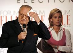 Jean-Marie_Le_Pen_durante_debate_organizado_revista_Elle.jpg