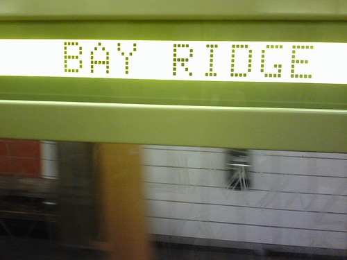 r-train-a