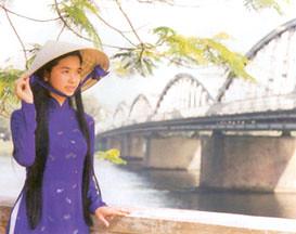 www.hue.vnn.vn