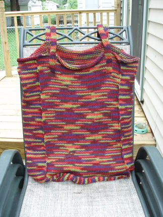Machine_knitted_bag_before_felting_052707