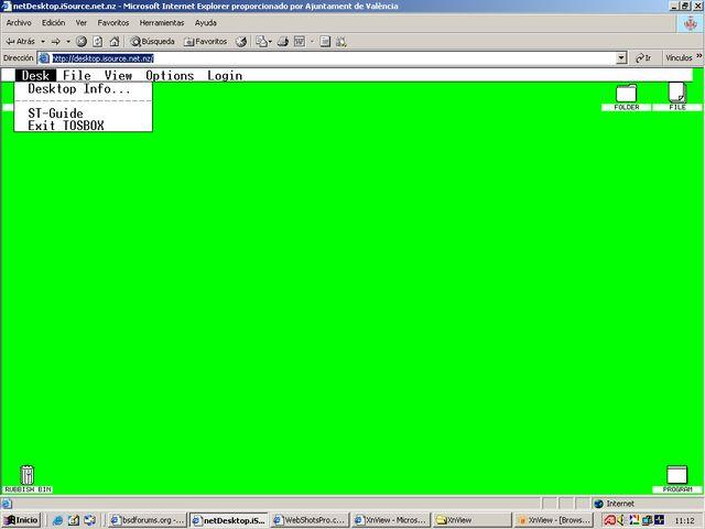 netdesktop