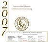 graduation_program