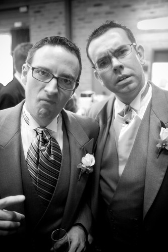 Dan & Dave.jpg