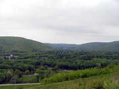 2007-05-26_ASP 087