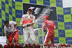 [運動] 2007年F1西珧??站 (11)