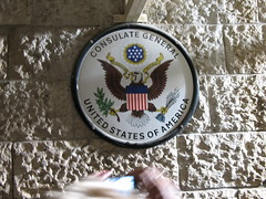 Consulate General USA_1404