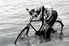 bici-lavaggio