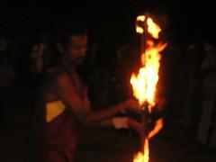 Bangalore Midnight Marathon 024