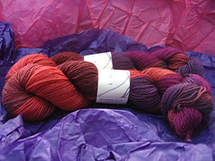 yarn_lornalaces_shepsock