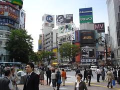 Shibuya (5)