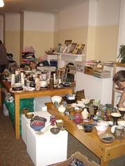 pottery1