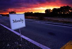 Morality