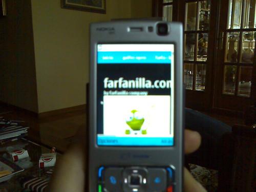 N95 farfanilla.com