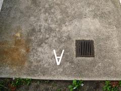 a concrete victory