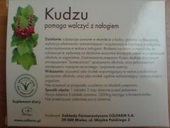 Kudzu_tyl