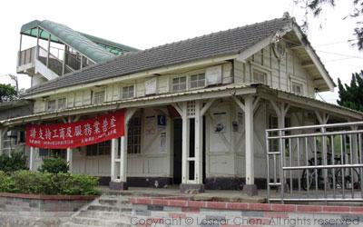 新埔車站-0002