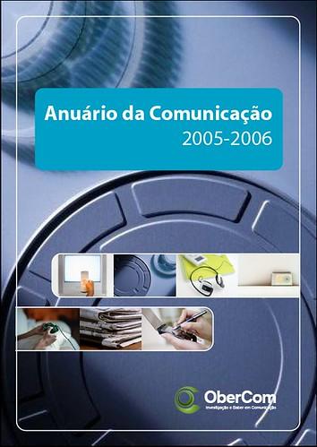Anuario2006
