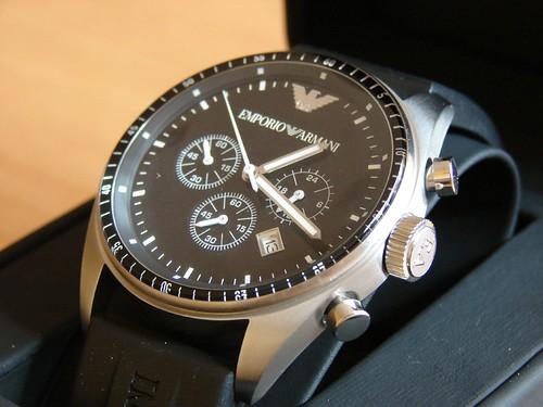 reloj emporio armani (8)