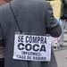 se compra coca