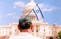 10.07.IsraeliRally.WDC.15apr02