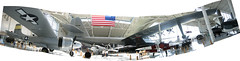 Spruce Goose Panorama 1