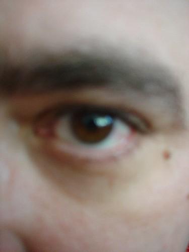 Jag ser dig...