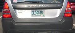 nh-license-plate-bloggin