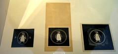 70 years of Penguin design - the logo