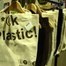 f*@k plastic (dedicated to san francisco)