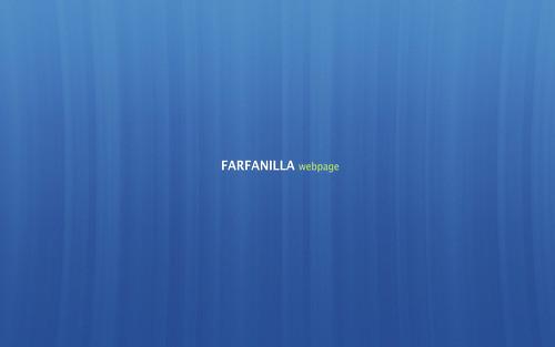 farfanilla Wallpaper