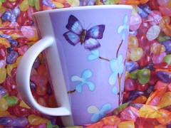 kte - mug