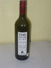 Flaskan